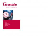 lauenstein-ag.ch