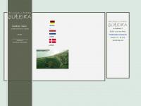suleika-camping.de
