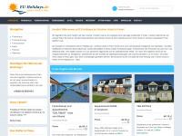 eu-holidays.de