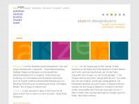 Akzent-designbuero.de