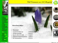 clubgermania.de
