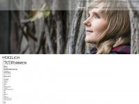 claudia-kuebler.ch