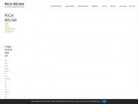 ricabelna.com