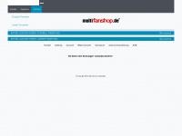 multifanshop.de