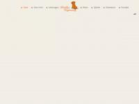 barkleys-dogtraining.de