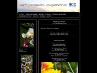 ozeanweites-morgenlicht.de