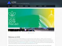 ijcai.org