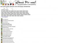 Pflanz-dir-was.de