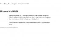 greenmotorsblog.de