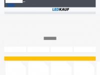 classic-lamp.de
