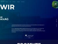Unixag.net