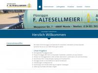 f-altesellmeier.de