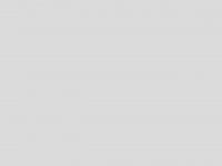 dlc-linde-consulting.de