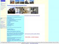 ferienwohnung-sylt-vermietung.de