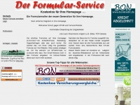 der-formular-service.com