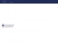 phil.uni-mannheim.de