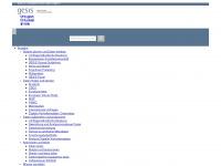 gesis.org