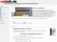 vsbinfo.de