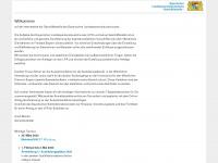 lpa.bayern.de