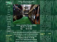 farm-sound.de