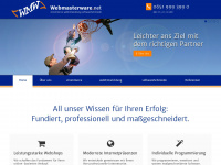 webmasterware.net