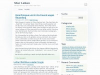 Star-leben.de