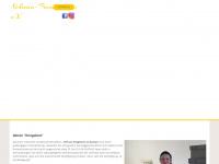 nehemia-freundeskreis.org