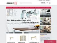 office11.de