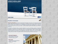 griechenland-urlaub-reisen.de