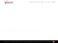 Abaco-orchester.de