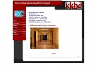 kkbd.de