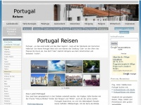 portugal-libelle.com