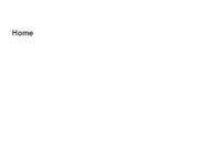 arulvanam.org