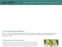 enzyklopaedia-aesthetica.com