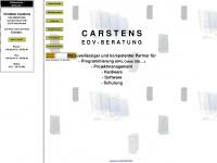 carstens-edv.de