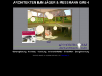 architekten-bjm.de