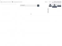 seniorensessel.org