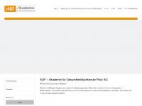 akademie-pfalz.de