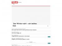 tele.ch