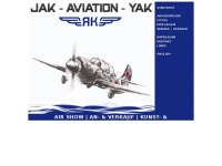 jak-aviation.de