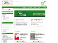 diplomica-verlag.de