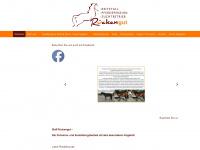 pferde-gesund-reiten.com