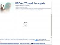 kfz-versicherung-rostock.de