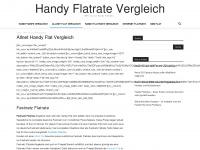 handy-flatrates.com