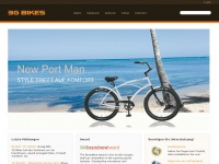 3gbikes.ch