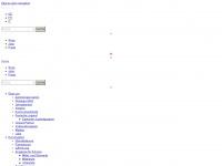 samariter.ch