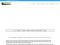 wohnmobile-owl.de