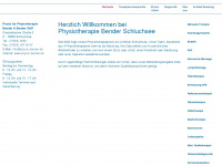 physio-bender.de