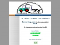 ihl-bokhorst-wankendorf.de
