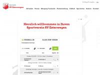 sv-esterwegen.de